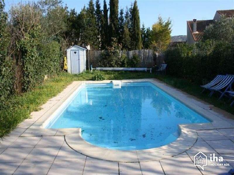 accessoire piscine gigean
