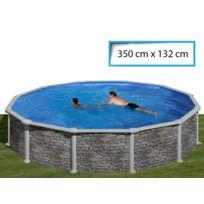 accessoire piscine gre