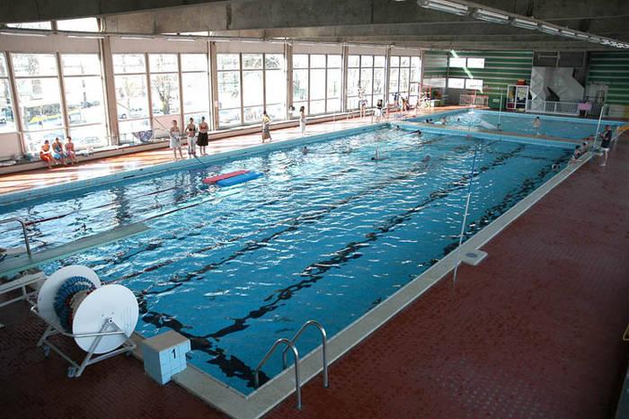 accessoire piscine grenoble