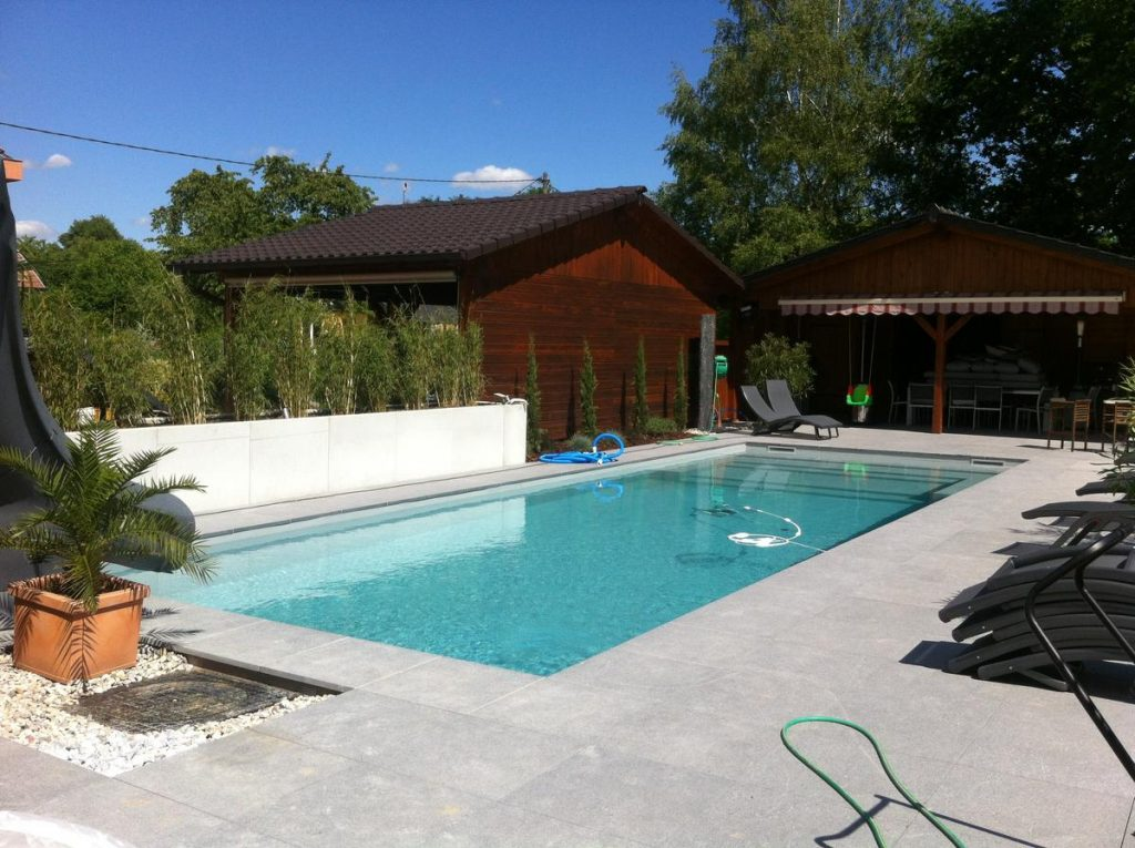 accessoire piscine haut rhin