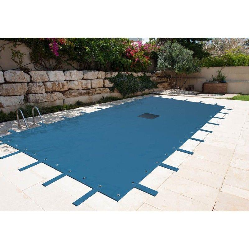 accessoire piscine hivernage