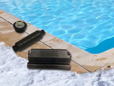 accessoire piscine hivernage. Black Bedroom Furniture Sets. Home Design Ideas