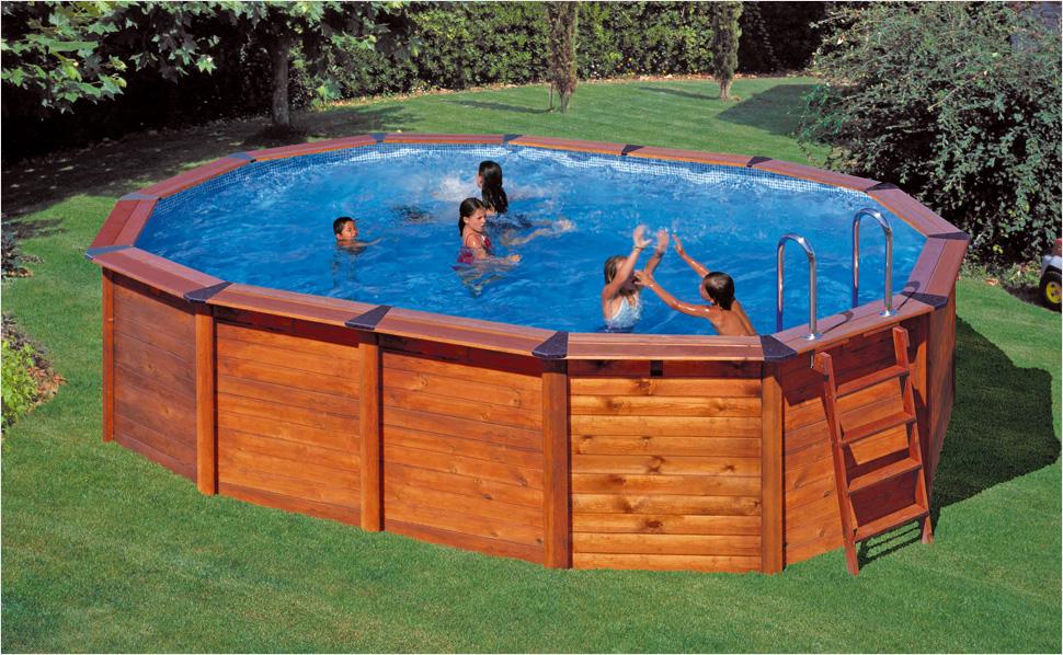 accessoire piscine hornbach