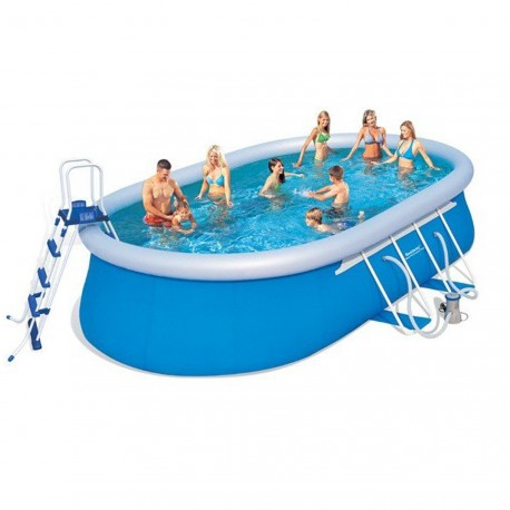 accessoire piscine hors-sol bestway