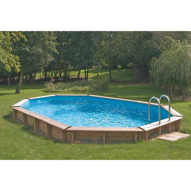 Accessoire piscine hors sol castorama - Piscine hors sol castorama ...