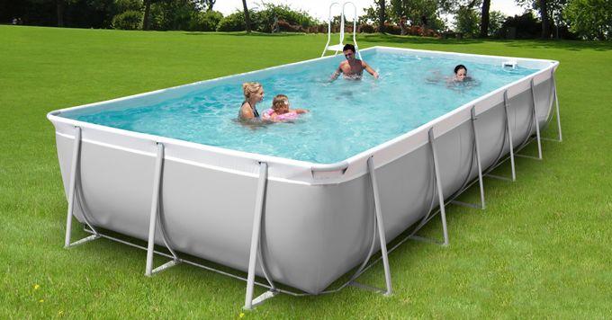 Accessoire piscine hors sol pas cher - Piscine hors sol acier pas cher ...