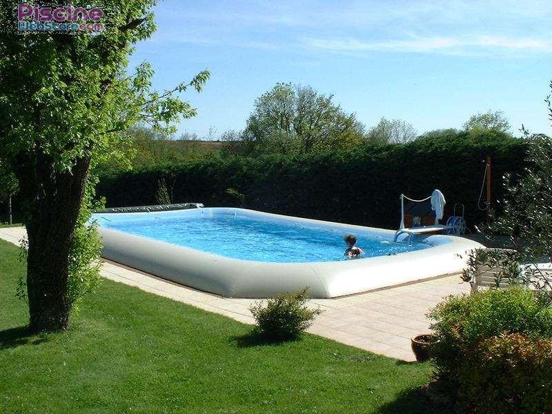 accessoire piscine hors sol zodiac