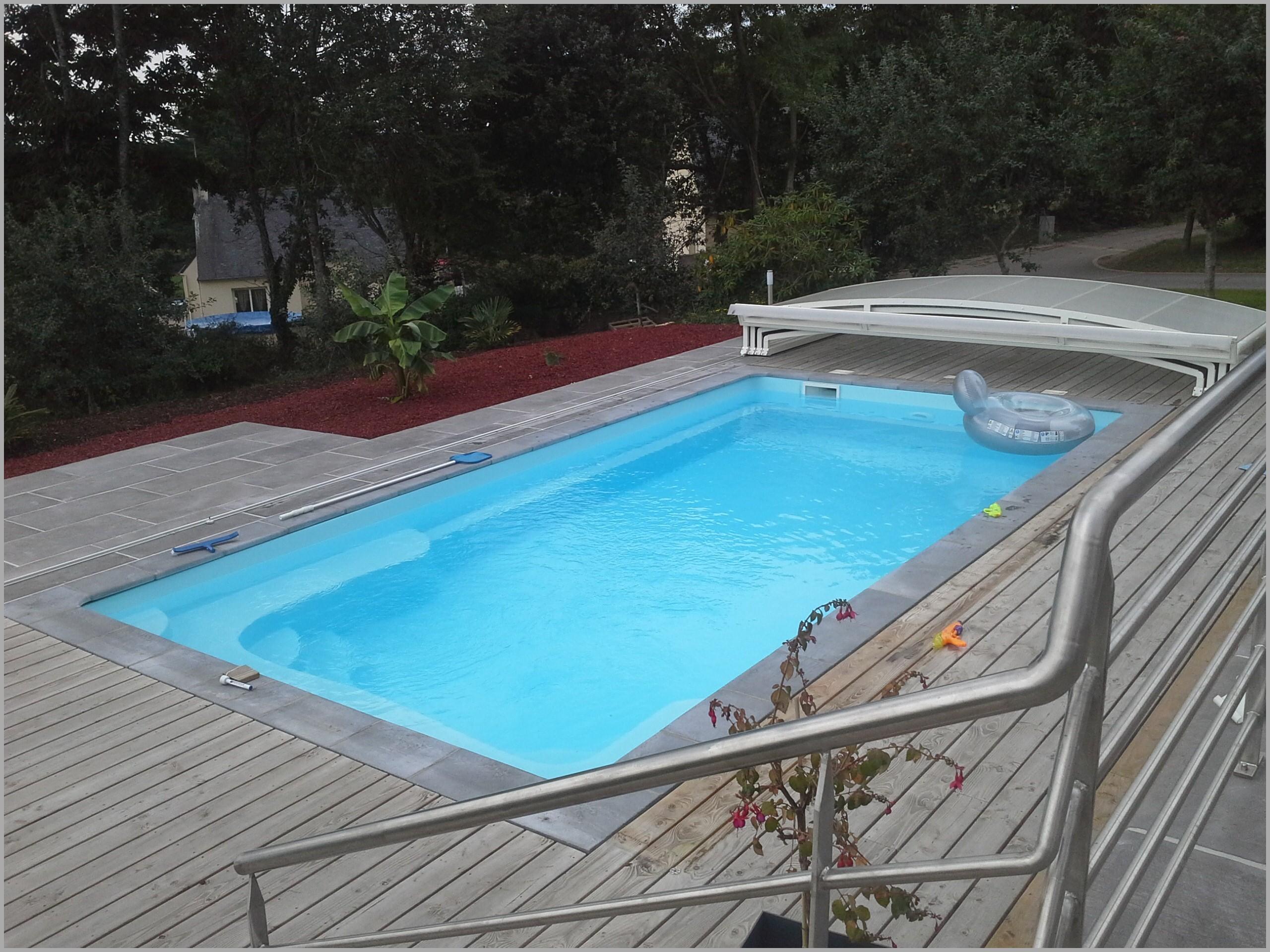 accessoire piscine ibiza