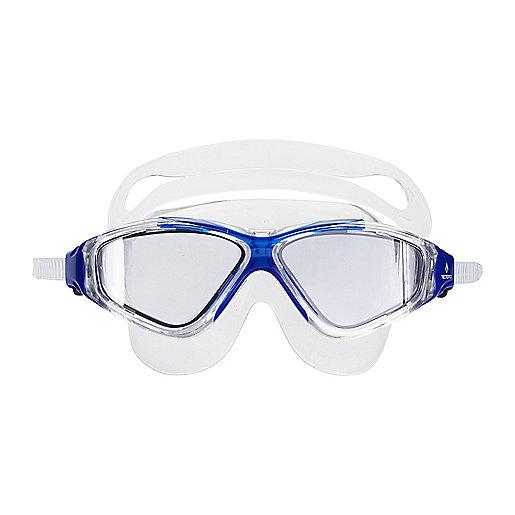 accessoire piscine intersport