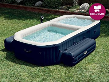 accessoire piscine intex amazon
