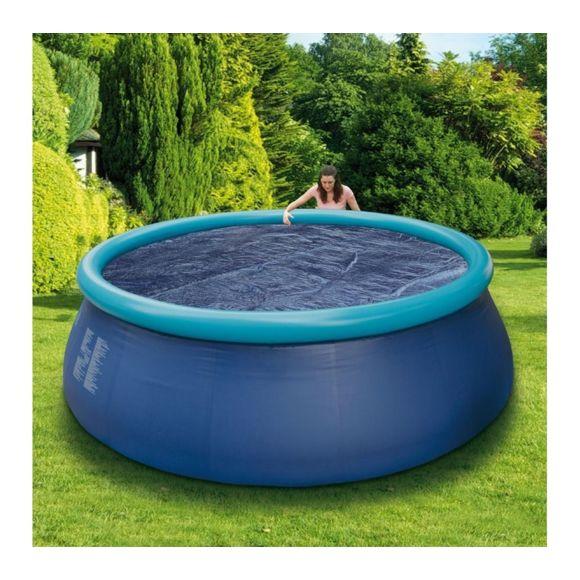 accessoire piscine intex carrefour