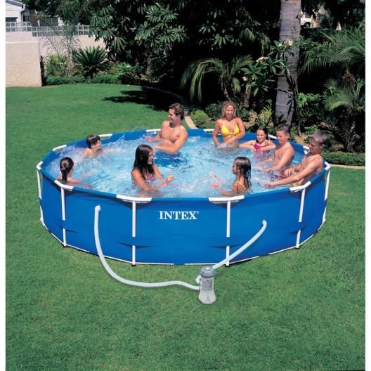 accessoire piscine intex leroy merlin