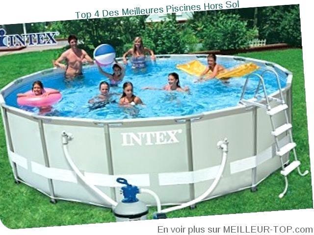 accessoire piscine intex leroy merlin. Black Bedroom Furniture Sets. Home Design Ideas