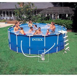 accessoire piscine intex pas cher. Black Bedroom Furniture Sets. Home Design Ideas
