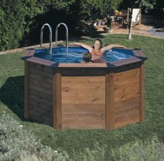 accessoire piscine jardiland