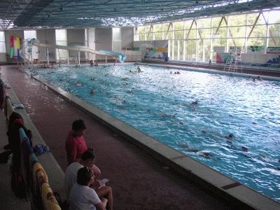 accessoire piscine la rochelle