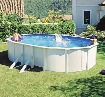 accessoire piscine luxembourg
