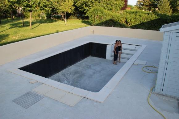 accessoire piscine magiline