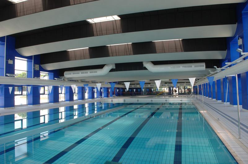 accessoire piscine martigues