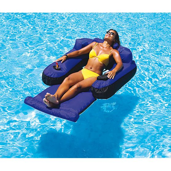 accessoire piscine matelas gonflable. Black Bedroom Furniture Sets. Home Design Ideas