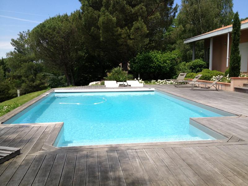 accessoire piscine montauban