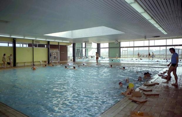 accessoire piscine nevers