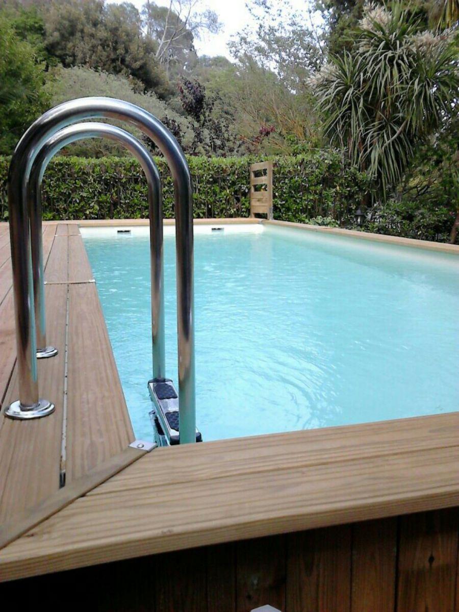 accessoire piscine nice