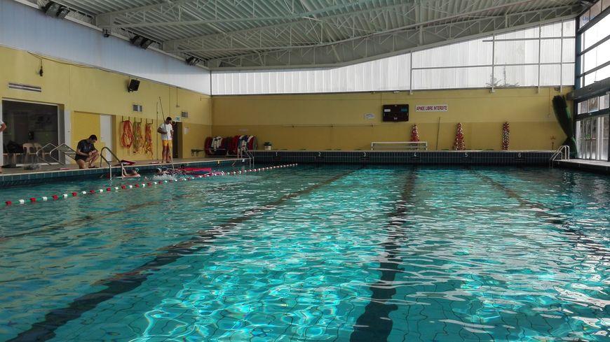 accessoire piscine niort