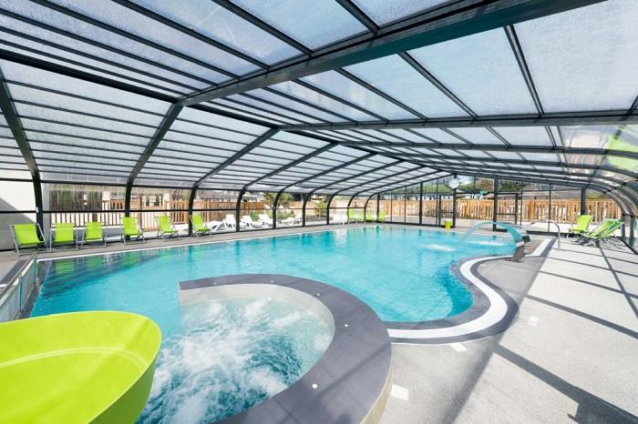 Accessoire piscine niort for Constructeur piscine tarif