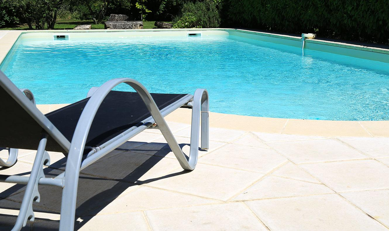 accessoire piscine nord