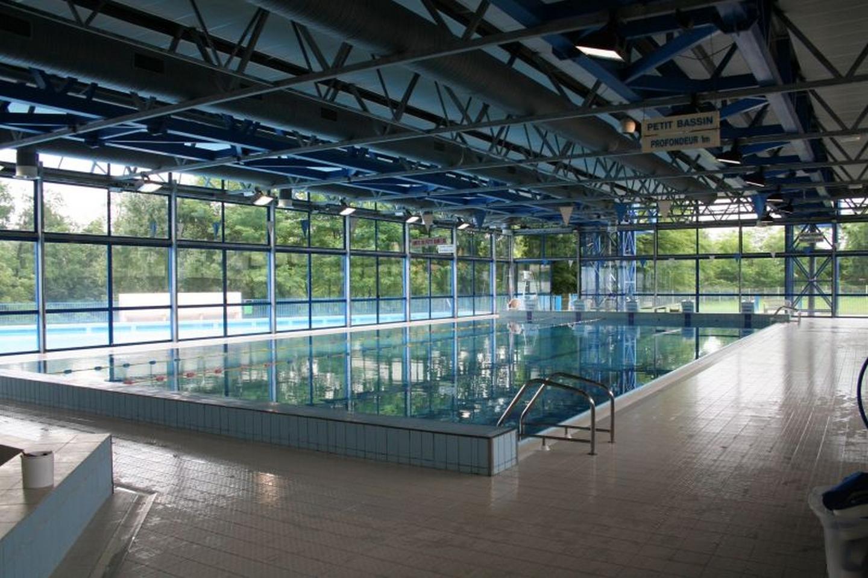 accessoire piscine orthez