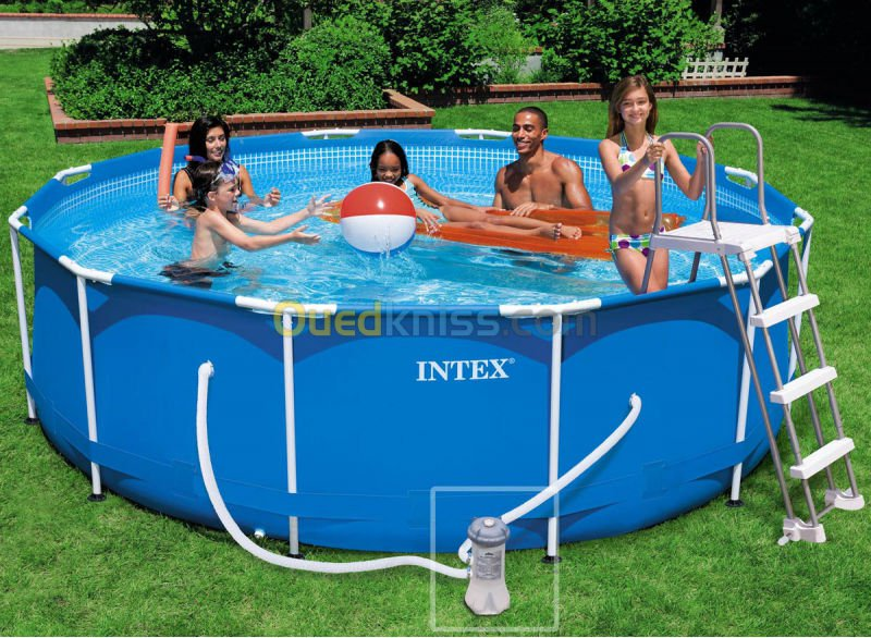 accessoire piscine ouedkniss