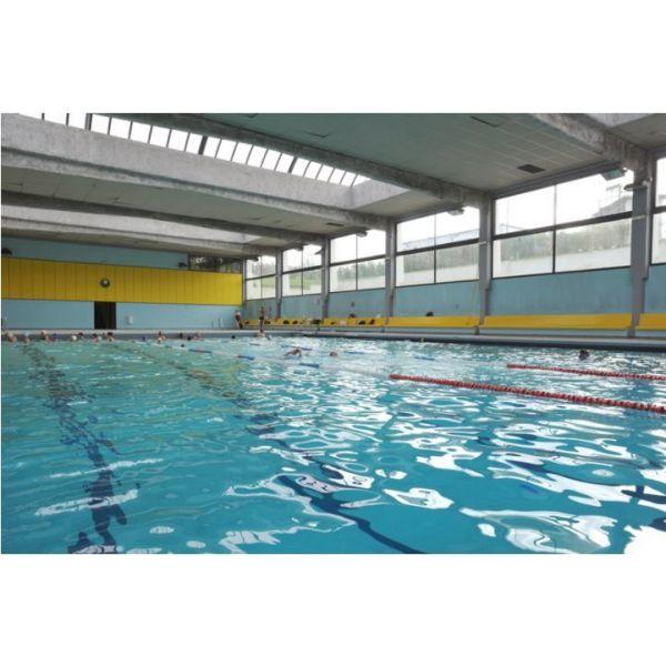 accessoire piscine paris