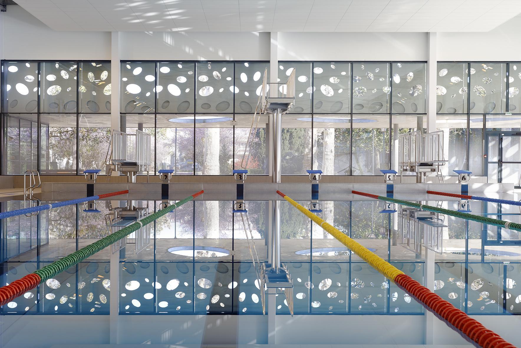 accessoire piscine perigueux