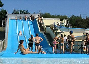 accessoire piscine pessac