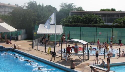 accessoire piscine pezenas