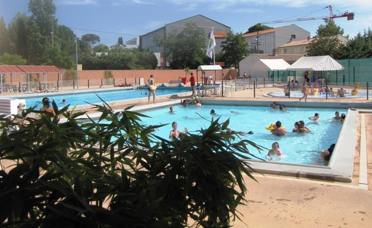 Accessoire piscine pezenas - Pezenas piscine ...