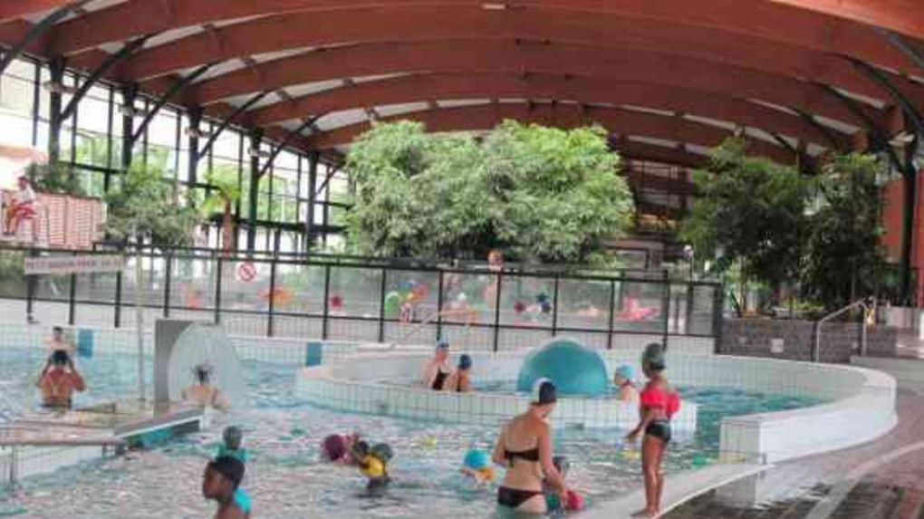 accessoire piscine poitiers