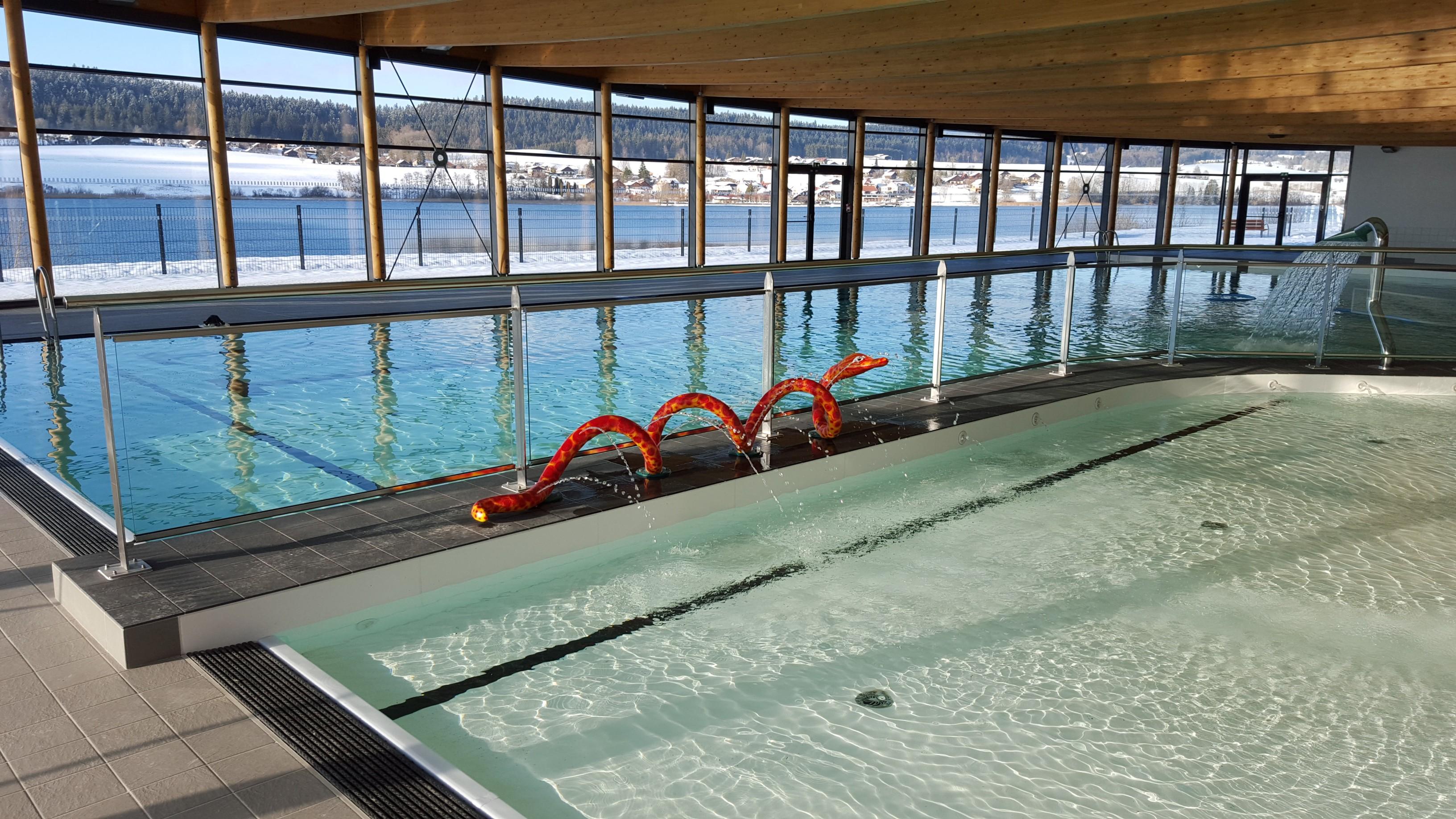 accessoire piscine pontarlier