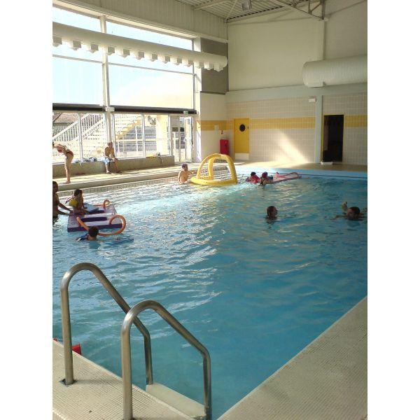 accessoire piscine portet sur garonne