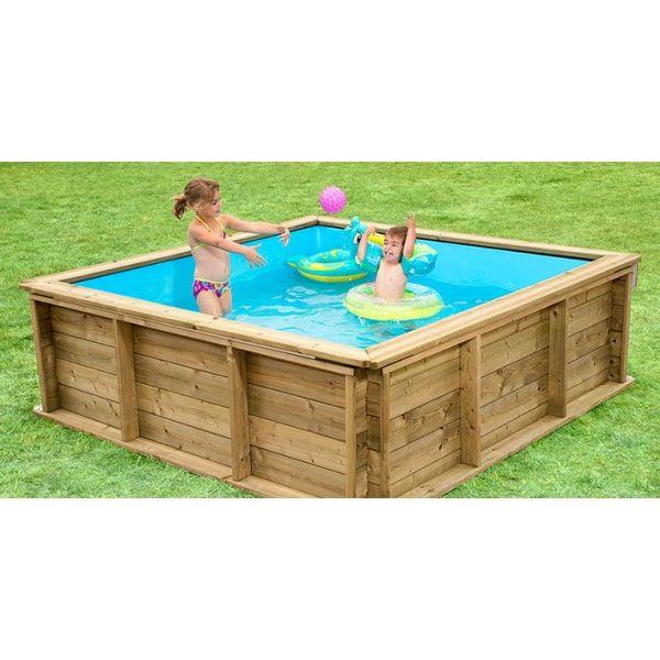 accessoire piscine procopi