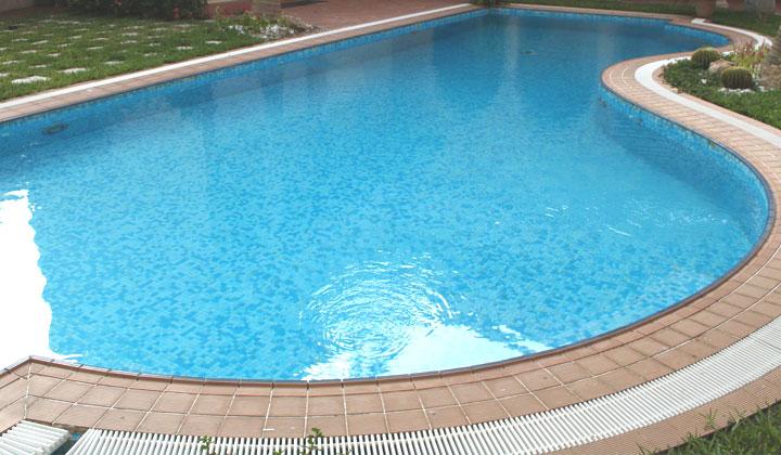 accessoire piscine rocourt