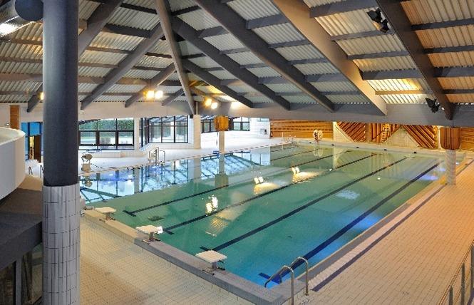 accessoire piscine rodez