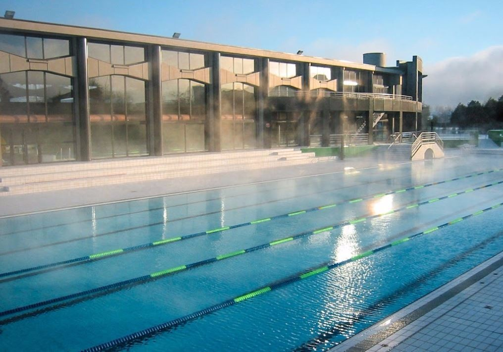 accessoire piscine rouen