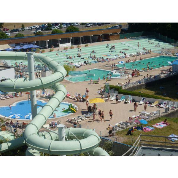accessoire piscine saint avold