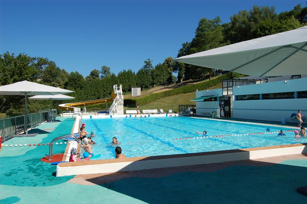 accessoire piscine saint etienne