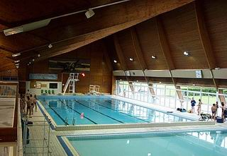 Accessoire piscine saint etienne - Piscine saint etienne de saint geoirs ...