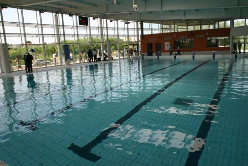 accessoire piscine saint jean de vedas