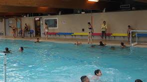 accessoire piscine seyssins