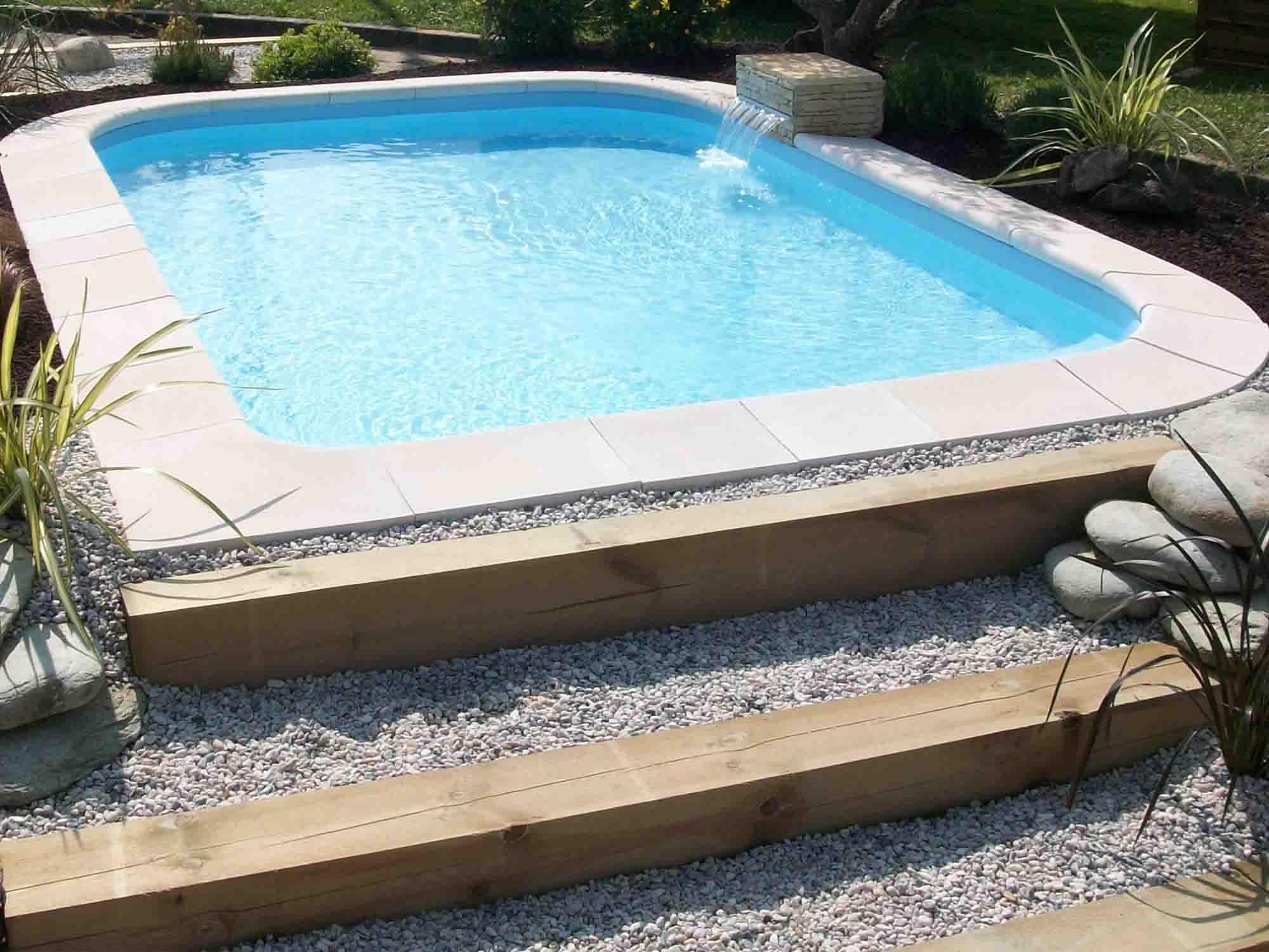 accessoire piscine sollies pont